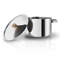 Eva Solo - Nordic Kitchen Gryde 6 L