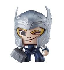 Marvel Classic - Mighty Muggs - Thor (E2200)