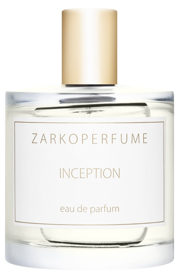 ZARKOPERFUME - INCEPTION EDP 100 ml