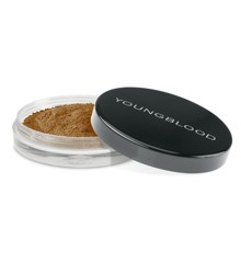 YOUNGBLOOD - Loose Mineral Foundation - Sable
