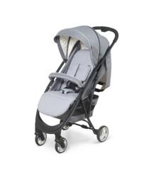 Babytrold - Move Klapvogn