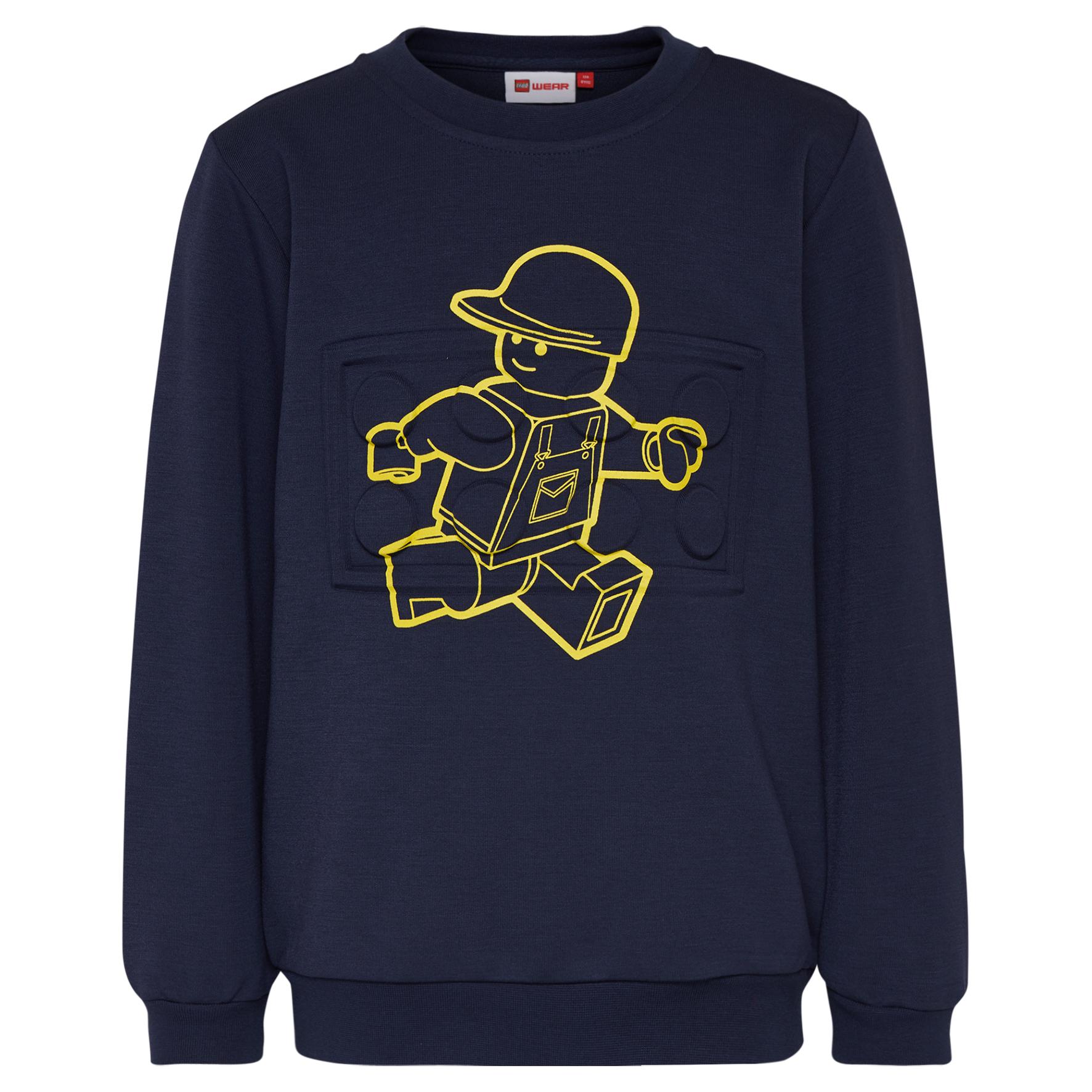 Lego Wear Baby Sweater