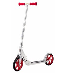 Razor - A5 Løbehjul - Sølv