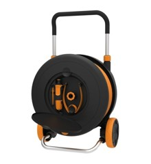 Fiskars - Waterwheel M Med 20m Slange