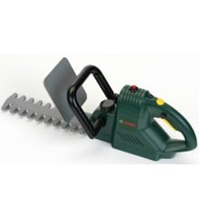 Klein - Bosch - Kids Toys Hedge Trimmer (KL8440)
