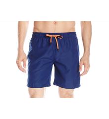 Björn Borg - Loose Shorts
