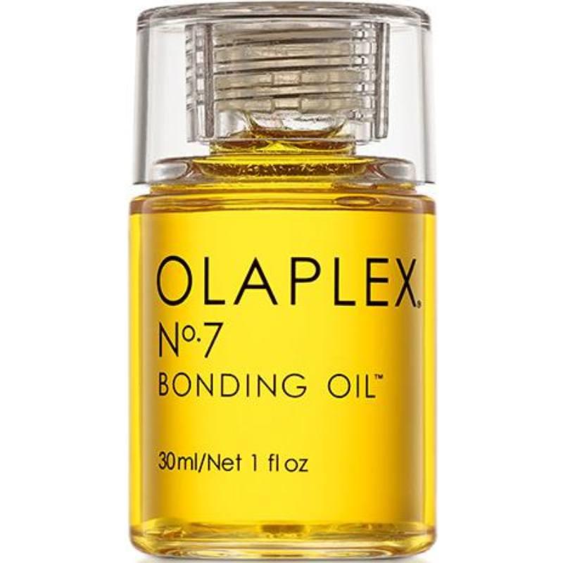 Olaplex - Bond Oil No. 7 30 ml