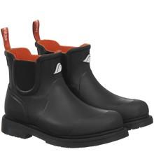 Didriksons - Womens Rubber Boot - Vinga DI502045