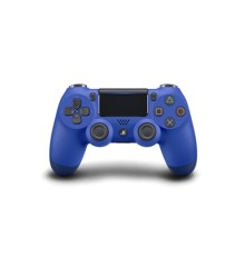 Sony Dualshock 4 Controller v2 - Blue