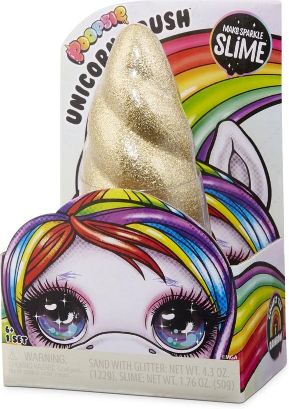 Poopsie - Unicorn Crush