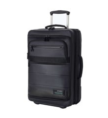 Samsonite - CITYVIBE2 16 - 55m wheel