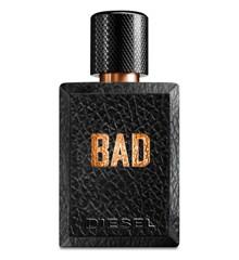 Diesel - BAD EDT 50 ml