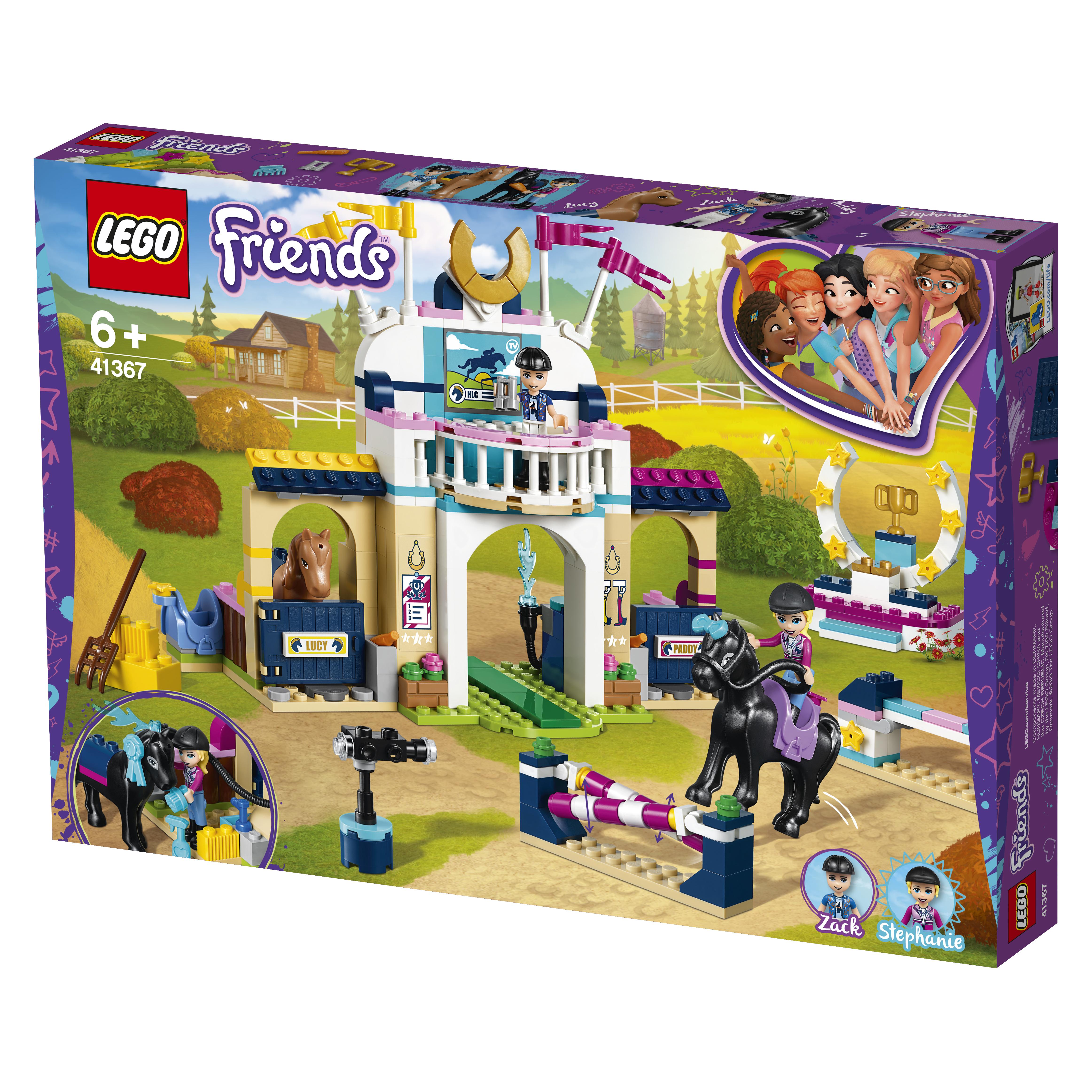 Speelgoed » Koop speelgoed voor alle leeftijden bij Coolshop