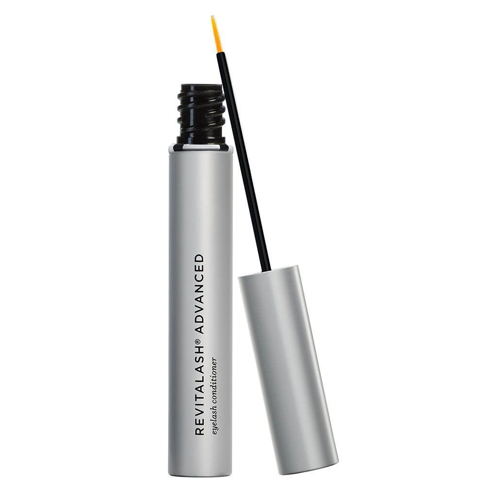 Buy Revitalash - Advanced Eyelash Conditioner 3,5 ml - 3,5 ml - Incl. shipping