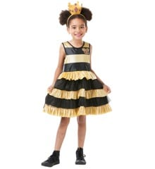 L.O.L Surprise - Queen Bee - Size M (R-300144M)