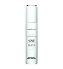 bareMinerals - Smart Combination Smoothing Lightweight Emulsion 50 ml