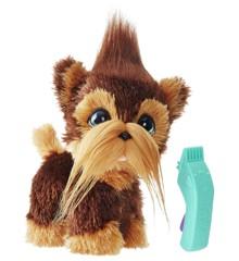 FurReal - Shaggy Shawn Haircut Pup (E0497)