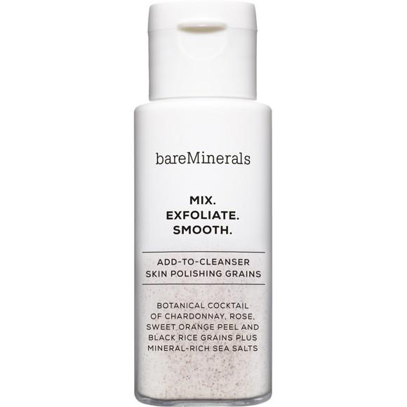bareMinerals - Skinsorials Mix Exfoliate Smooth 26 ml
