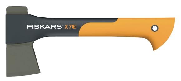 Fiskars - Spaltaxt X7