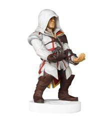 Cable Guys Ezio