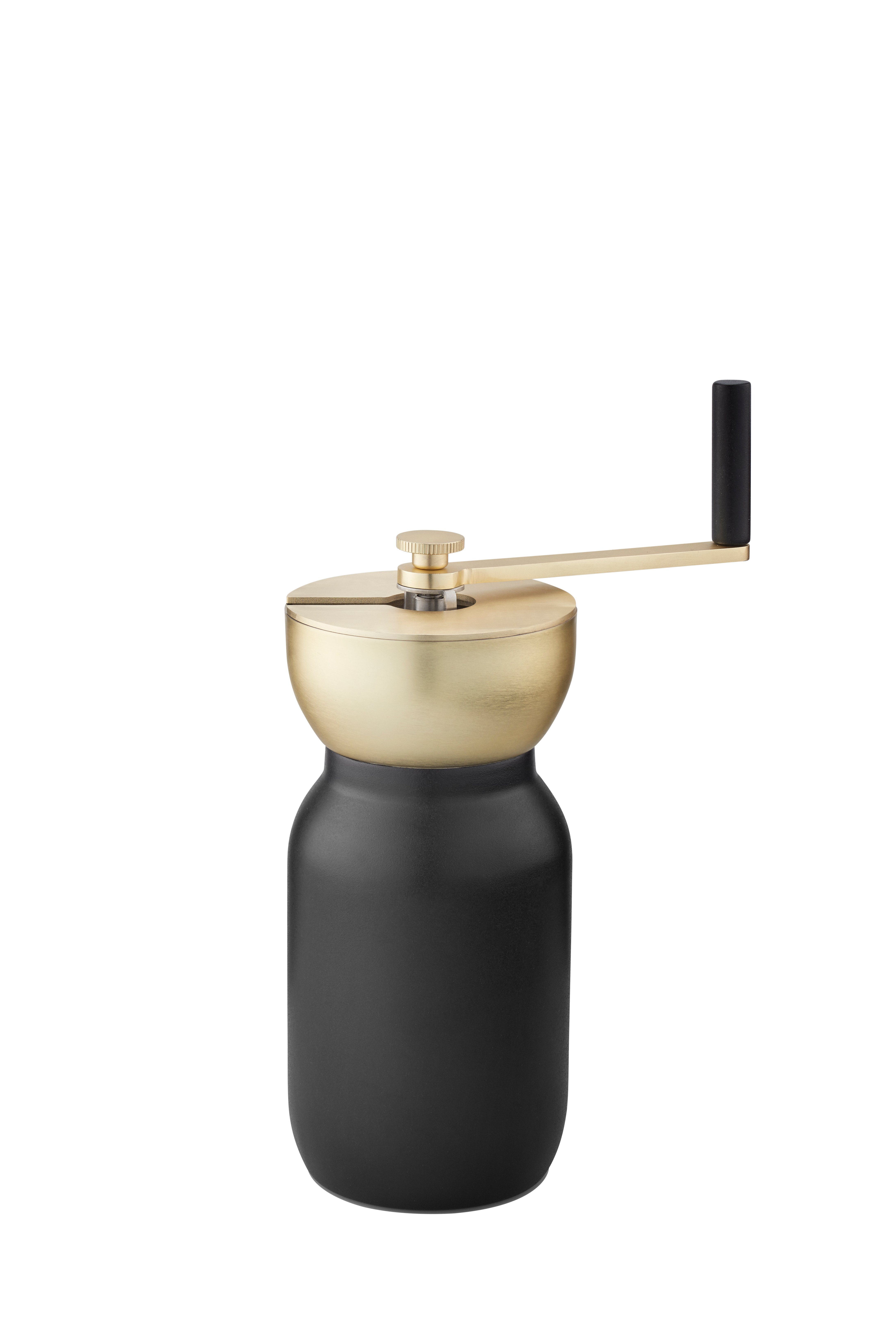 Stelton - Collar Coffee Grinder (423)