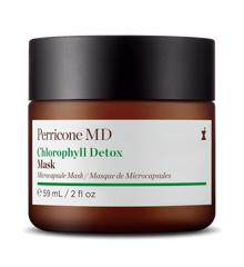 Perricone MD - Chlorophyll Detox Mask 59 ml