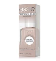 Essie - Treat Love & Color Strengthener 13,5 ml - 70 Good Lighting