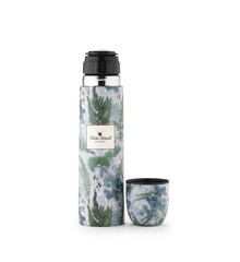 Elodie Details - Thermos - Forest Flora