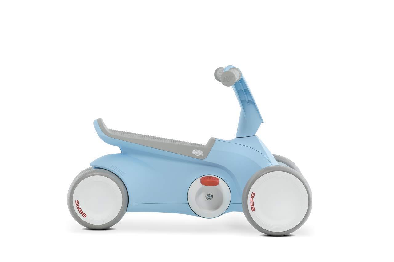 Hook up verlichting op Go Kart