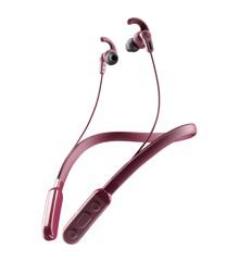 Skullcandy - Active In-Ear INKD+ Wireless Headphone