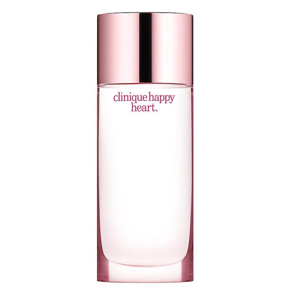 Clinique - Happy Heart 100 ml. EDP