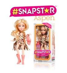 SnapStar - Aspen (27006)