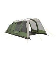 Outwell - Willwood 5 Tent - 5 Person (111072)