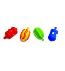 Edushape - The Original Snap Beads (E995012)