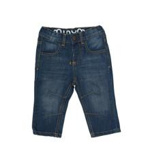 MINYMO - Magnus jeans - Demin