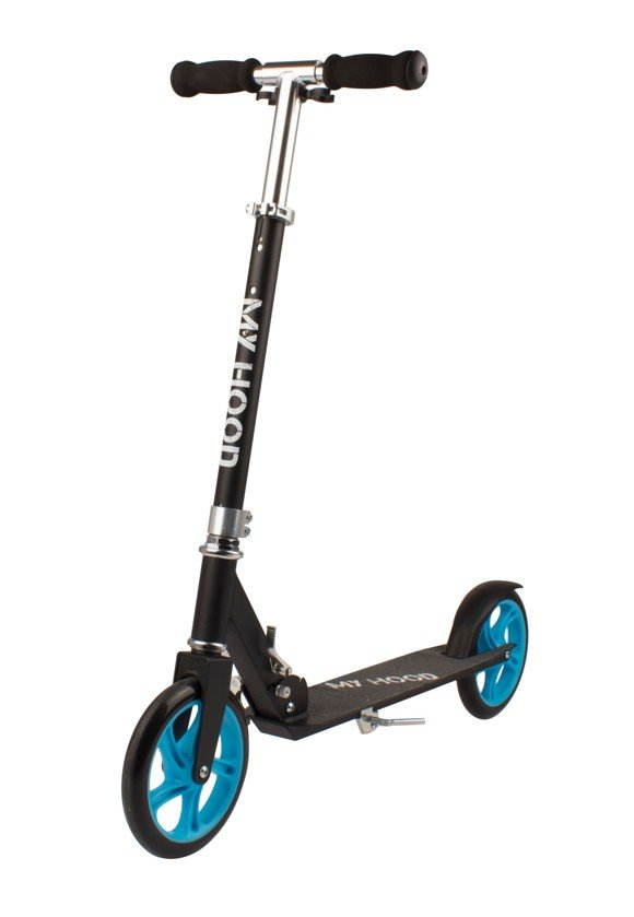 My Hood - Scooter 200 - Turquoise (505154)