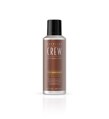 American Crew - Techseries Boost Spray 120 ml