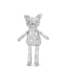 Elodie Details - Cuddly Kitty - Dots of Fauna
