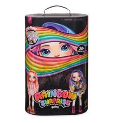 Poopsie - Rainbow Surprices Dukke (561347)