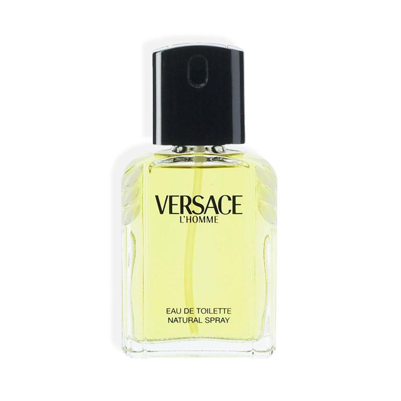 Versace - L´Homme EDT 100ml