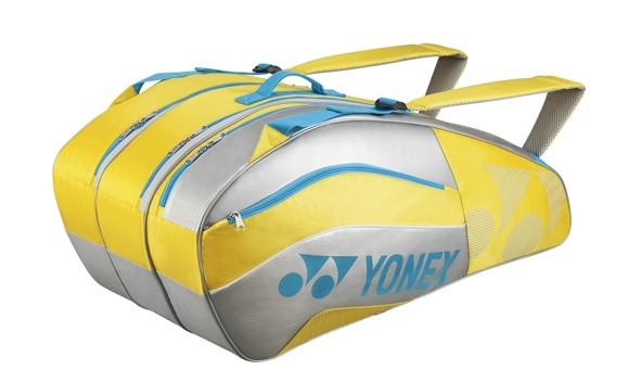 Yonex - 8529 EX Tournament Active Racquet Bag