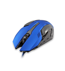 White Shark - Caesar Gaming Mouse