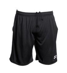Yonex - Herre Shorts Noah