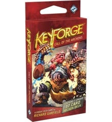 KeyForge - Call of The Archons - Archon Deck (English)