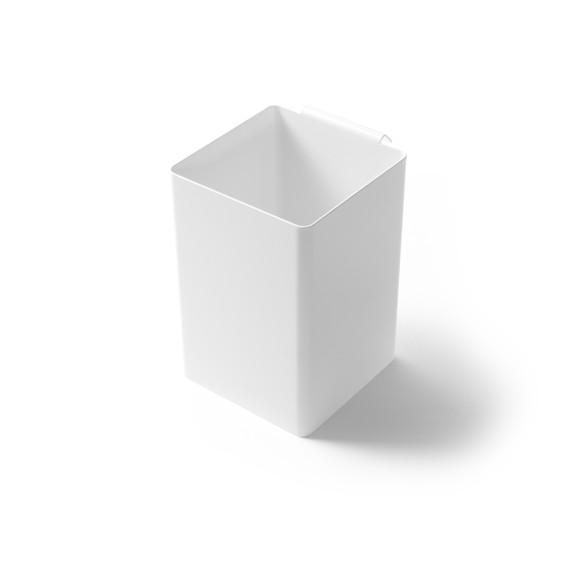 Gejst - Flex Big Box - Hvid