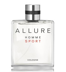 Chanel - Allure Homme Sport Cologne (STOR STR) 150 ml