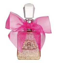 Juicy Couture - Viva La Juicy Rose EDP 50 ml