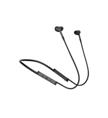Libratone - Track+ - Trådløs In-Ear Earphones (Stormy Black)
