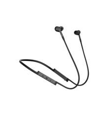 Libratone - Track+ - Wireless Earphones (Stormy Black)