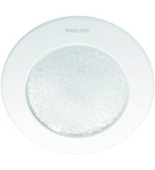 Philips Hue - Phoenix Downlight - White Ambiance